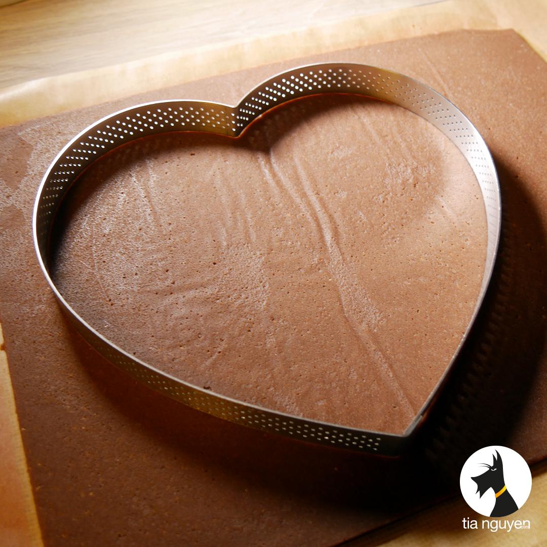TarteChocolatFramboise12