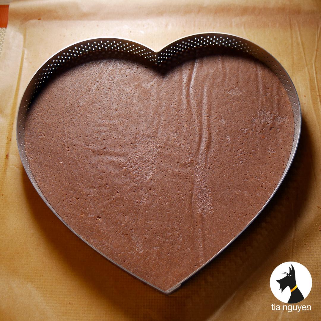 TarteChocolatFramboise13