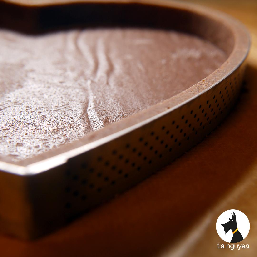 TarteChocolatFramboise16