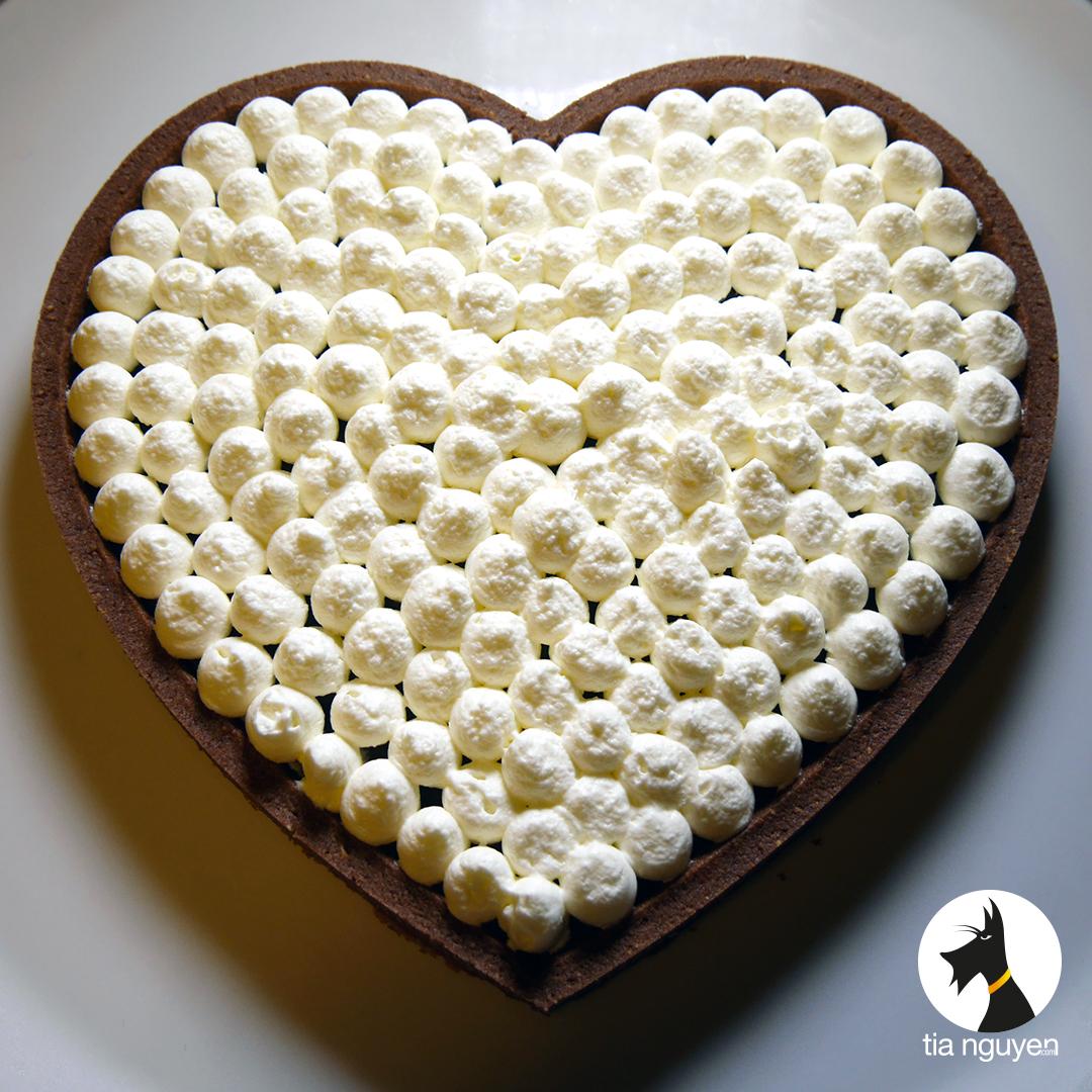 TarteChocolatFramboise6